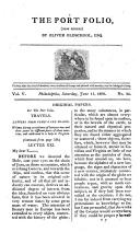 Pàgina 369
