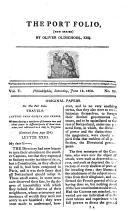 Pàgina 385