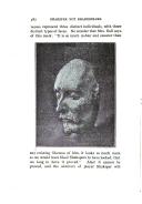 Pàgina 482