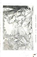 Pàgina 35