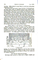 Pàgina 184