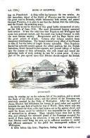 Pàgina 563