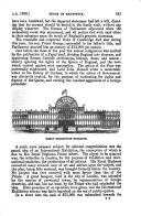 Pàgina 641