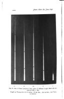 Pàgina 764