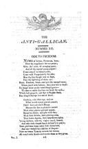 Pàgina 433