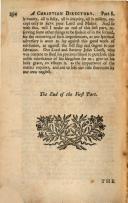 Pàgina 394
