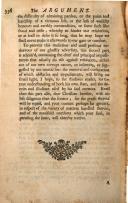 Pàgina 396