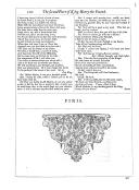 Pàgina 402