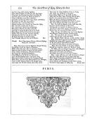 Pàgina 508
