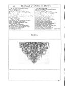 Pàgina 858