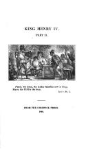 Pàgina 249