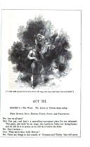 Pàgina 445