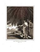 Pàgina 338