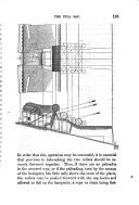 Pàgina 195