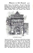 Pàgina 411