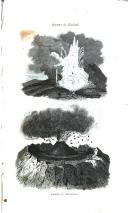 Pàgina 128