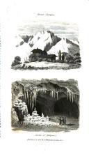 Pàgina 460