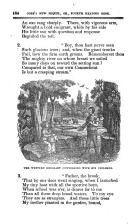 Pàgina 164