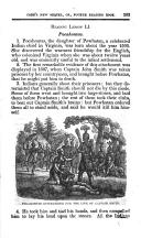 Pàgina 203