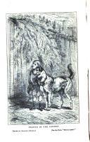 Pàgina 512
