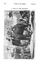 Pàgina 624
