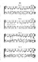 Pàgina 681