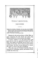 Pàgina 102
