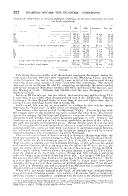 Pàgina 322
