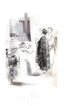 Pàgina 1136