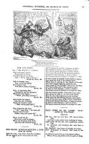 Pàgina 417
