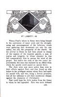 Pàgina 485