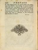 Pàgina xxxii