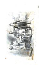 Pàgina 510