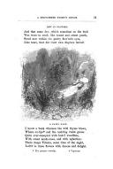 Pàgina 31