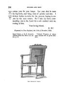 Pàgina 238