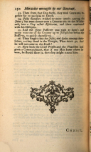 Pàgina 150