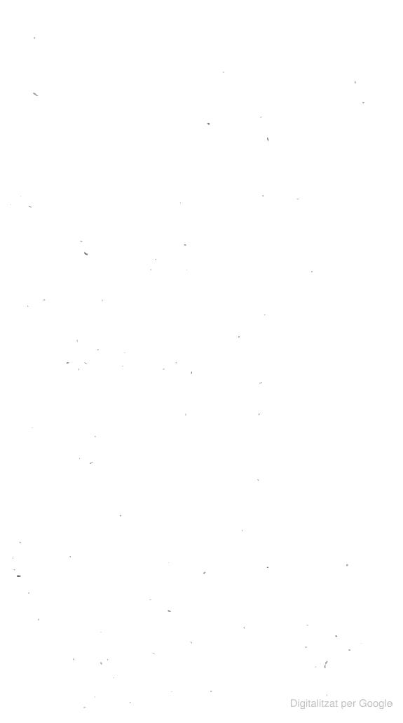 [ocr errors][merged small][ocr errors][merged small][merged small][ocr errors][merged small][merged small]