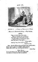 Pàgina 50