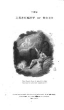 Pàgina 36