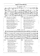 Pàgina 790