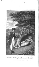 Pàgina 616