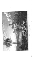 Pàgina 582