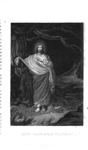 Pàgina 810