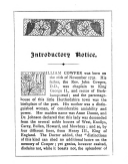 Pàgina 7