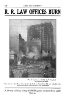 Pàgina 248