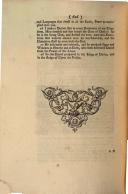 Pàgina 626