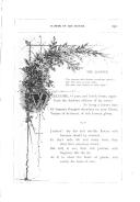 Pàgina 131