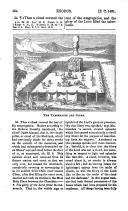 Pàgina 294