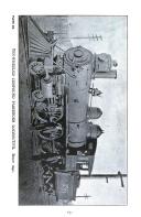 Pàgina 651