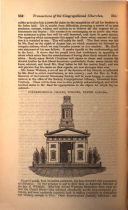 Pàgina 854